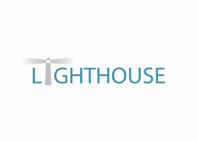 Lighthouse  - Expert Health and Safety